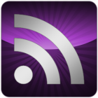 Subscribe to the DesignerDirection RSS feed